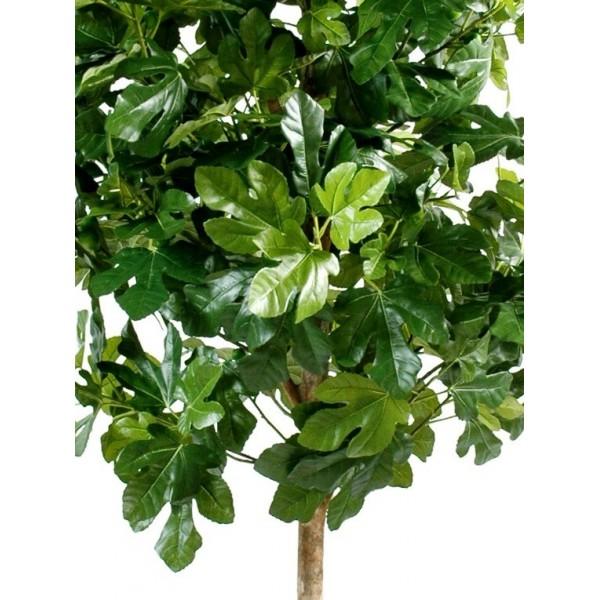 Figuier arbre artificiel et fruits 179 00 for Arbre artificiel
