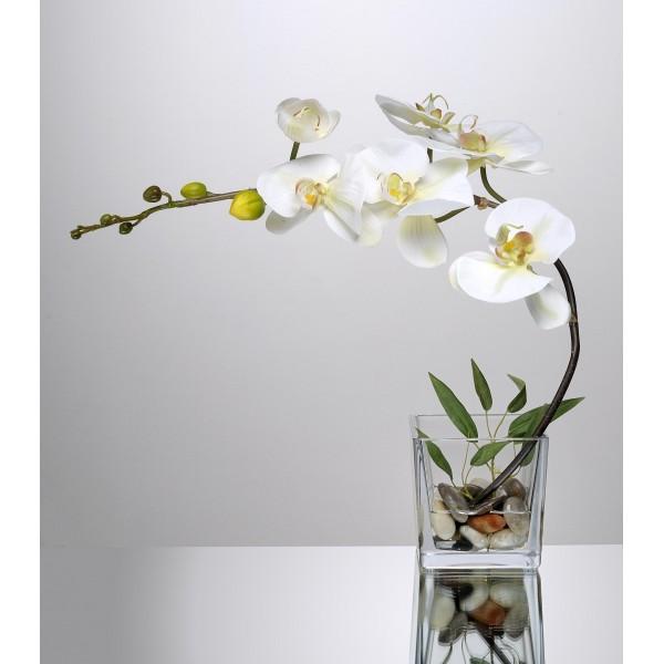 orchid e artificielle magasin en ligne de fleur artificielle. Black Bedroom Furniture Sets. Home Design Ideas