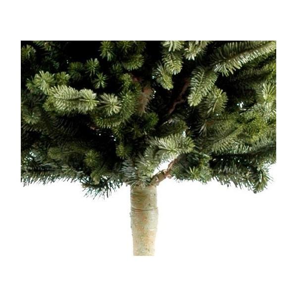 pin artificiel plastique 150 cm pour ext 233 rieur 229 00