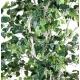 Bouleau arbre artificiel 180 cm