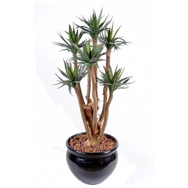 Cactus artificiels achat en ligne de cactus artificiels for Achat plante interieur