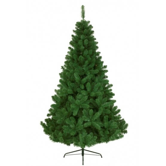 Sapin artificiel Canadien NF - 8 tailles