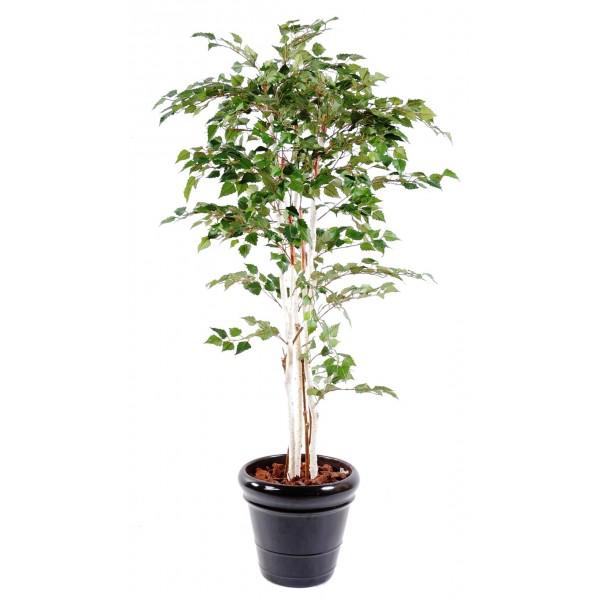 arbres artificiels achetez en ligne votre arbre artificiel. Black Bedroom Furniture Sets. Home Design Ideas