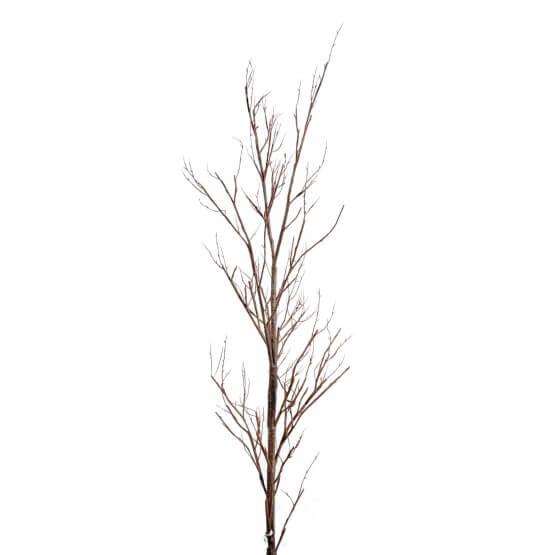 Branche artificielle en coton enduit - 180 cm