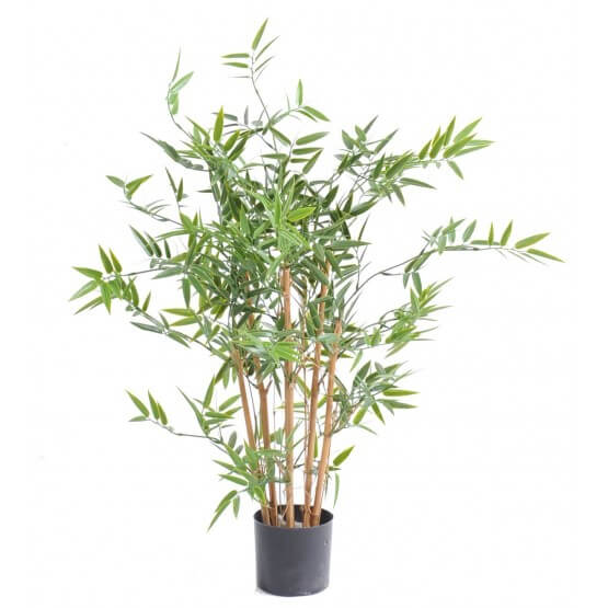 Bambou artificiel Japanese résistant aux UV