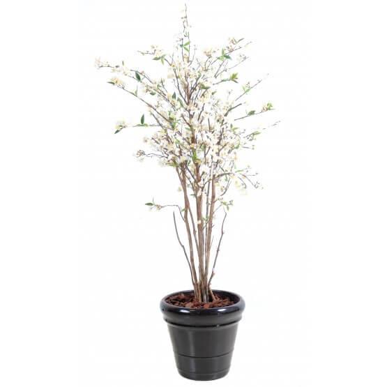 Arbre Cerisier artificiel Fleur new - 150 cm