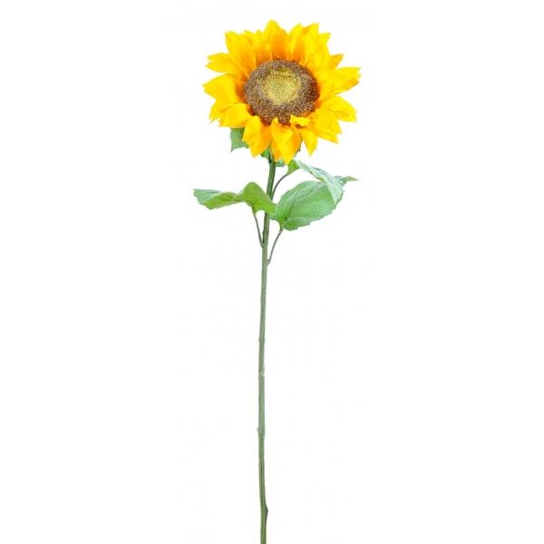 fleurs artificielles pour cr ation de bouquets artificiels. Black Bedroom Furniture Sets. Home Design Ideas