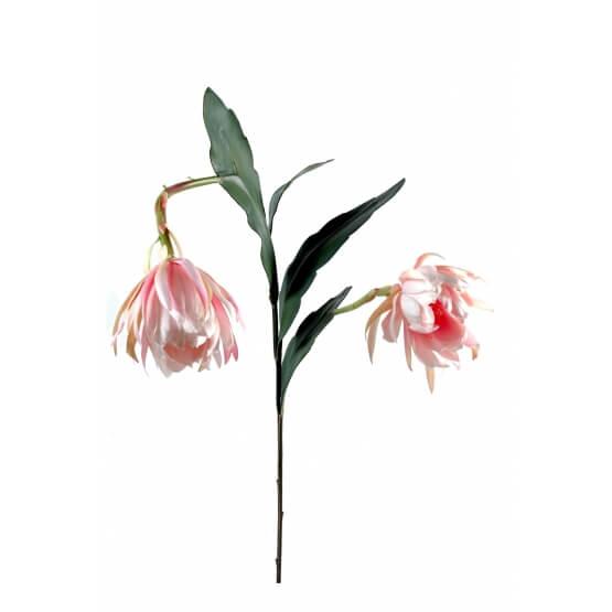Fleur artificielle Tubrose 100 cm