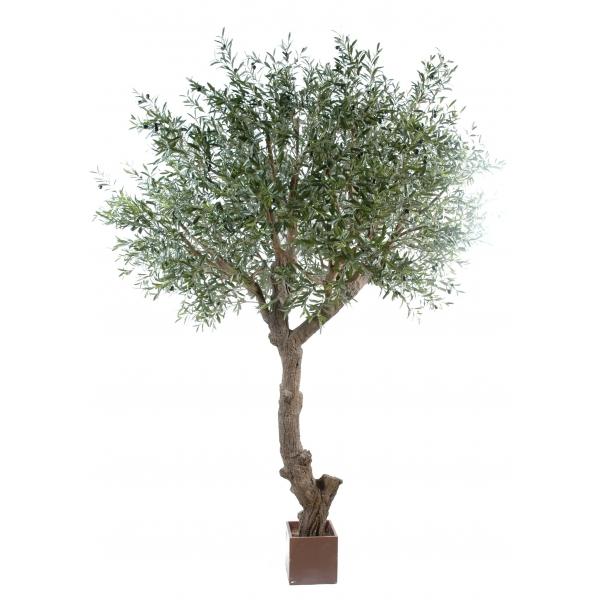 arbre artificiel grandes tailles 15 mod les jusqu 39 7 m tres. Black Bedroom Furniture Sets. Home Design Ideas