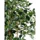 Ficus artificiel Oriental Tronc Noueux