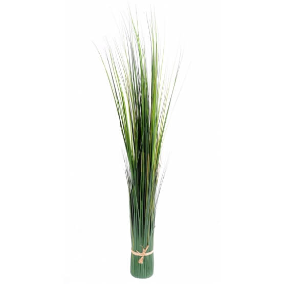 Onion Grass artificiel 150 cm