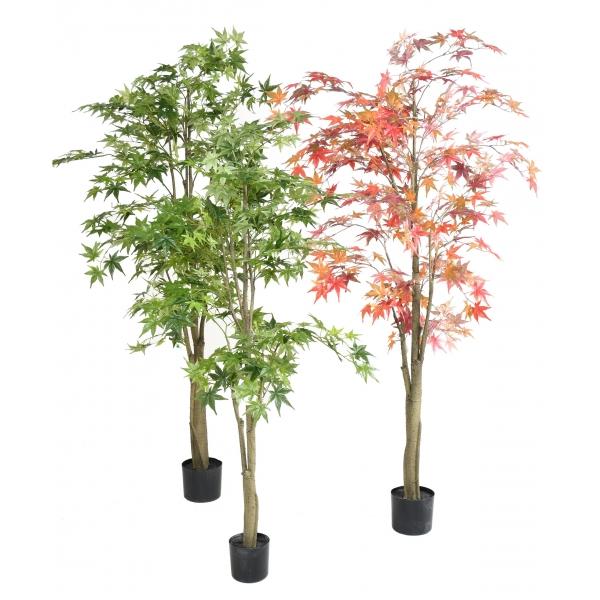 Arbres artificiels achetez en ligne votre arbre artificiel for Arbre artificiel exterieur