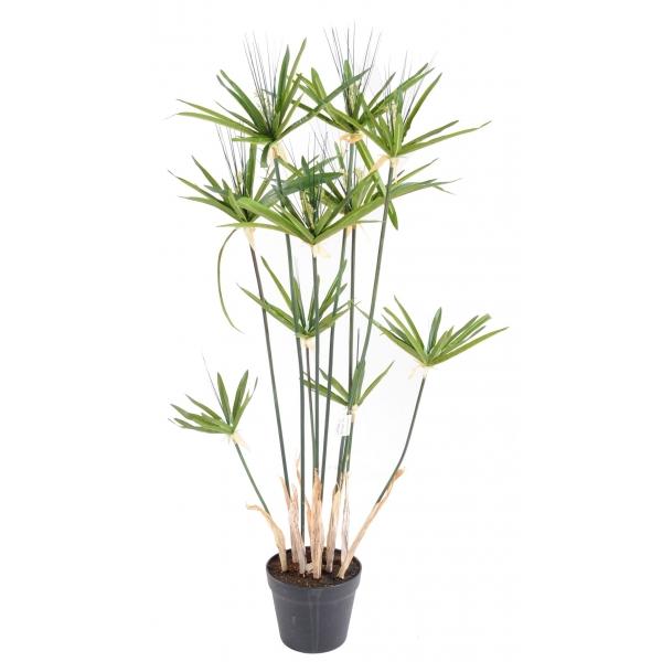 Cactus artificiel achat en ligne de cactus artificiel for Achat plante verte en ligne