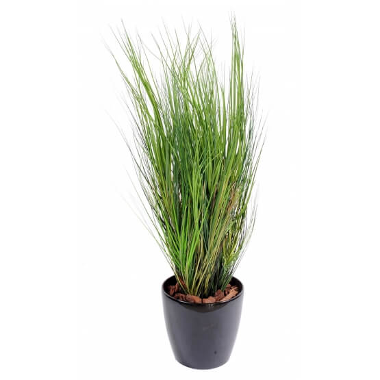 Orion grass artificiel new