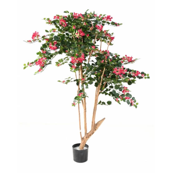 Bougainvillée artificiel