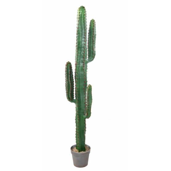 Cactus artificiel Mexico 150 cm