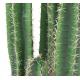 Cactus artificiel Barel
