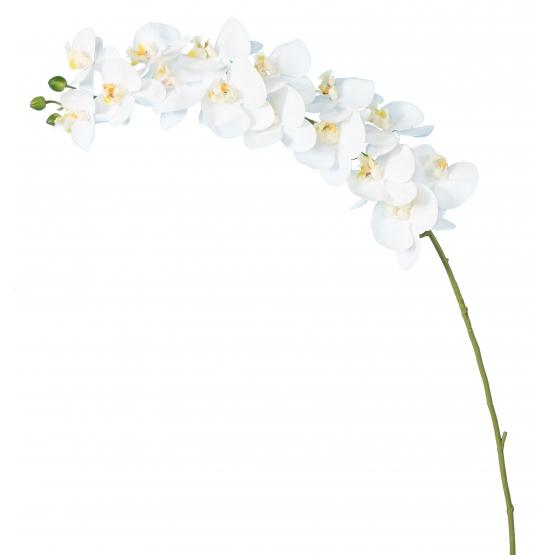 Orchidée artificielle Phalaénopsis