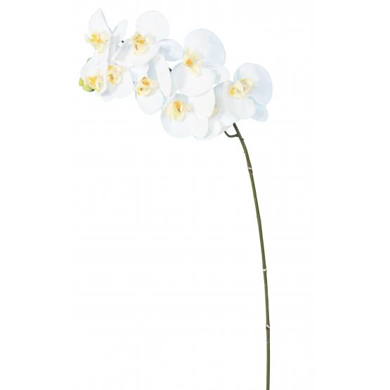 Phalaénopsis Artificielle 98 cm