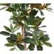 Arbre magnolia artificiel