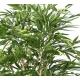 Bambou artificiel new luxe 210 CM