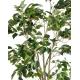 Ficus artificiel 150 cm