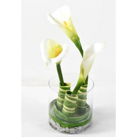 Bouquet d'Arômes artificiels