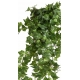 Lierres artificiels 504 feuilles 60 cm