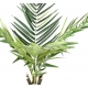 Kentia artificiel tronc