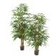 Bambou artificiel Bouddha Tree