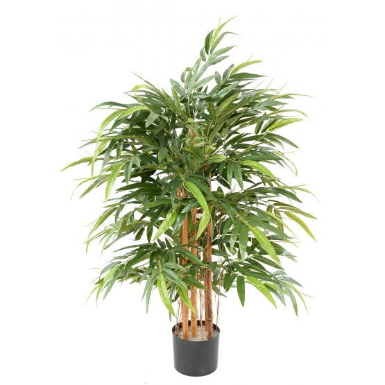 Bambou artificiel Buisson