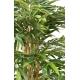Bambou artificiel Buisson