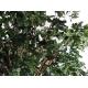 Chene arbre artificiel - 350 cm de haut