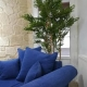 Acacia artificiel 180 cm