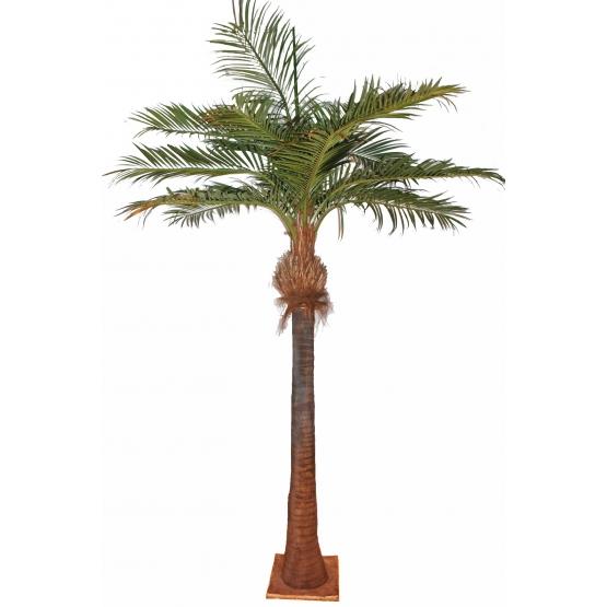 Palmier artificiel Coco