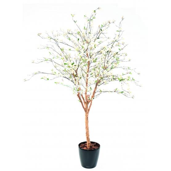 Arbre Cerisier artificiel fleur New