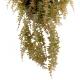 Fougères artificielles spéciales extérieur 186 feuilles