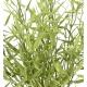 Bambou artificiel mini