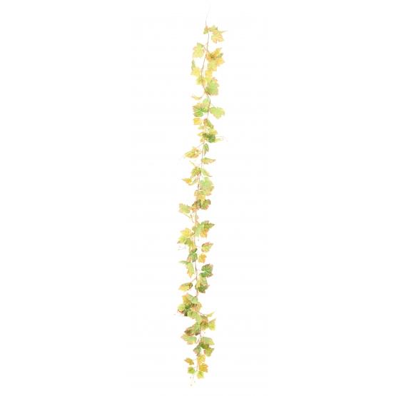 Guirlande de Vigne artificielle 200 cm
